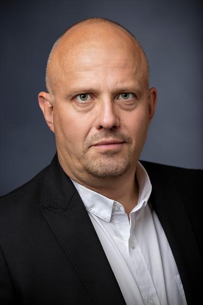 Rikard Öberg