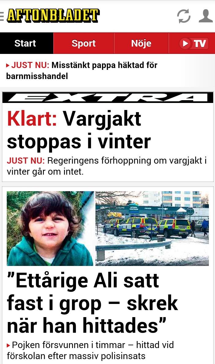 aftonbladet_mobil