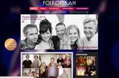 folkoperan_2013_thumbnail