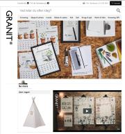 Granit_startsida_1