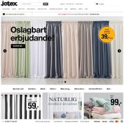Jotex_1