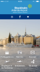 Swedavia_app
