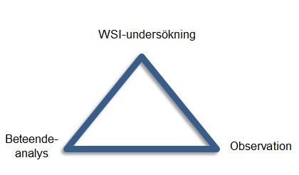 triangel-data