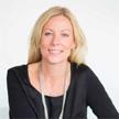 Annicka Lindster Traugott, Fastighetsbyrån