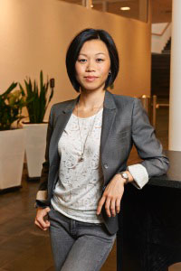 Jia-Chwen Wu, webbansvarig på JM