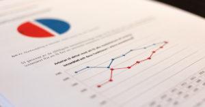Inspelning webbinar - Hur mår Sveriges Intranät?