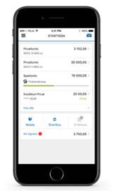 LF-app-ettan-2016