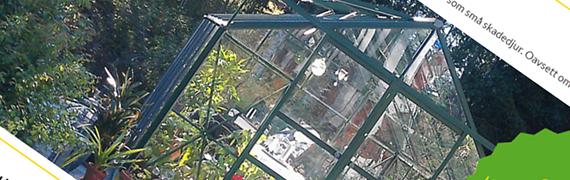 Skånska Byggvaror: Egenutvecklat ger större frihet