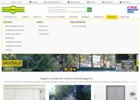 Nominerad 2017 - Skånska Byggvaror