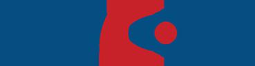 Devcore Logotyp