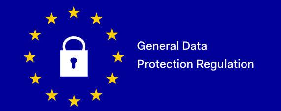 Över 600000 GDPR-säkrade internetanvändare väntar på dig!.